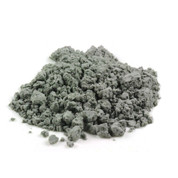 Kremer Pigments - Slate Grey, grey-green