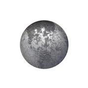 Kremer Pigments - Graphite Silver