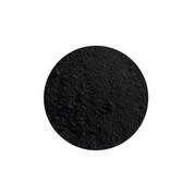 Kremer Pigments - Mars Black