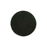 Kremer Pigments - Ivory Black Imperial JU