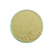 Kremer Pigments - Buff Titanium