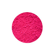 Kremer Pigments - Fluorescent Magenta Red