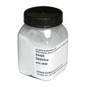 Kremer - Dextrine