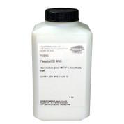 Kremer - Plextol D 498