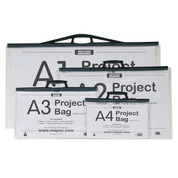 Mapac - Project Bags