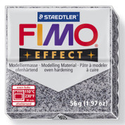 Staedtler Fimo Effect - Stone Granite