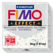 Staedtler Fimo Effect - Stone Marble