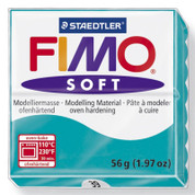Staedtler Fimo Soft - Peppermint