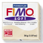 Staedtler Fimo Soft - Sahara