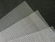 S.C. Aluminium Modelling Mesh - 500mm x 3M