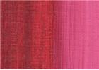 Lukas Studio Oils - Alizarin Crimson
