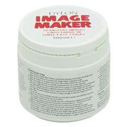 Dylon Image Maker