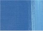 Lukas Studio Oils - Cerulean Blue Hue