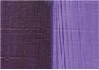 Lukas Studio Oils - Cobalt Violet Hue