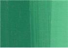 Lukas Studio Oils - Permanent Green