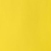 Winsor & Newton Designers' Gouache - Cadmium Lemon  S4