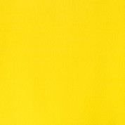 Winsor & Newton Designers' Gouache - Primary Yellow S1