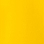 Winsor & Newton Designers' Gouache - Brilliant Yellow S3