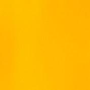 Winsor & Newton Designers' Gouache - Permanent Yellow Deep S1