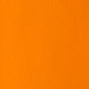 Winsor & Newton Designers' Gouache - Cadmium Yellow Deep S4