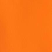 Winsor & Newton Designers' Gouache - Cadmium Orange S4