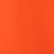 Winsor & Newton Designers' Gouache - Cadmium Scarlet S4