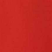 Winsor & Newton Designers' Gouache - Spectrum Red S1