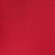 Winsor & Newton Designers' Gouache - Permanent Alizarin Crimson S3