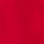 Winsor & Newton Designers' Gouache - Primary Red S1