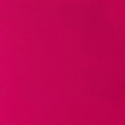 Winsor & Newton Designers' Gouache - Bengal Rose S2
