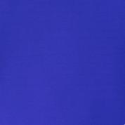 Winsor & Newton Designers' Gouache - Brilliant Purple S2