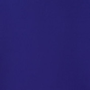 Winsor & Newton Designers' Gouache - Winsor Violet (Dioxazine) S3