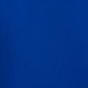 Winsor & Newton Designers' Gouache - Winsor Blue S3