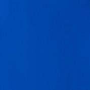 Winsor & Newton Designers' Gouache - Intense Blue S2