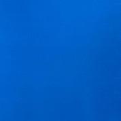 Winsor & Newton Designers' Gouache - Primary Blue S1