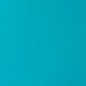 Winsor & Newton Designers' Gouache - Cobalt Turquoise Light S4