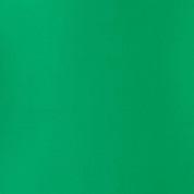 Winsor & Newton Designers' Gouache - Brilliant Green S1