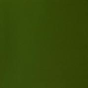 Winsor & Newton Designers' Gouache - Olive Green S2