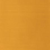 Winsor & Newton Designers' Gouache - Naples Yellow Deep S1