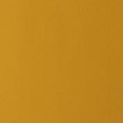Winsor & Newton Designers' Gouache - Yellow Ochre S1