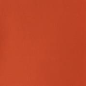 Winsor & Newton Designers' Gouache - Venetian Red S1