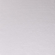 Winsor & Newton Designers' Gouache - Silver S3