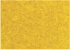 Sennelier Artists Drawing Ink - Yellow Light 30ml