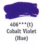 Daler Rowney Georgian Oil - Cobalt Violet Hue