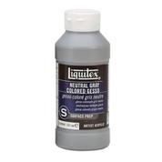 Liquitex - Neutral Grey Gesso 237ml