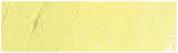 Schmincke Mussini Oil - Medieval Yellow S3