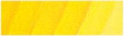 Schmincke Mussini Oil - Cadmium Yellow Tone S4