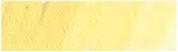 Schmincke Mussini Oil - Brilliant Yellow S1