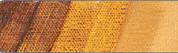 Schmincke Mussini Oil - Translucent Yellow Oxide S3
