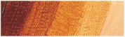 Schmincke Mussini Oil - Translucent Orange Oxide S3